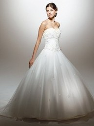 Lund and Taylor Bridal Gallerie - Northern Wisconsin Bridal Salon